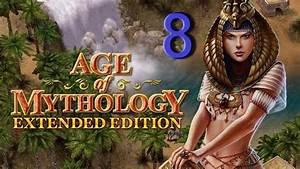 Age Of Mythology  Extended Edition  M 8
