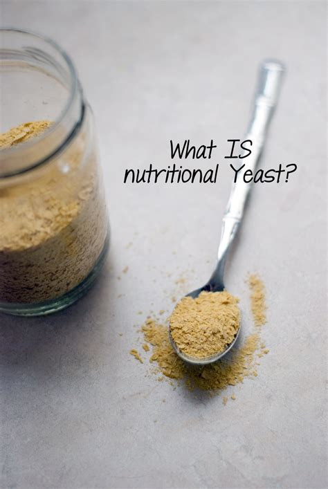 what is nutritional yeast 17 best images about nutritional yeast benefits on pinterest pasta sauces health and pizza