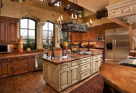 kitchens without cabinets big lots kitchen island kitchens without cabinets big lots kitchen island