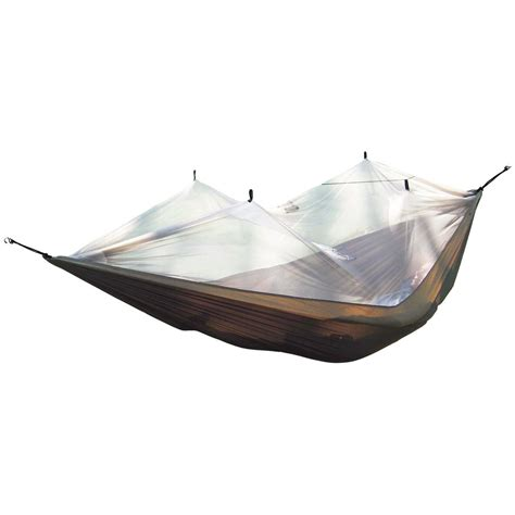 grand trunk skeeter beeter pro hammock grand trunk skeeter beeter pro hammock 156849 hammocks