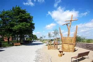 Scharbeutz Promenade 1 : timmendorfer strand scharbeutz ostsee ferienwohnung ~ Orissabook.com Haus und Dekorationen