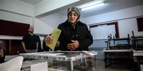 bureau de vote lyon fermeture bureau de vote toulouse 28 images elections