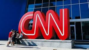 Man arrested, accused of threatening to kill CNN employees ...