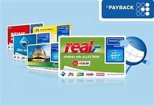 Meine Payback Punkte : payback punkte sammeln ~ Orissabook.com Haus und Dekorationen