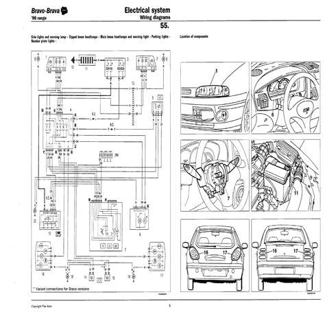 Pioneer Deh Wiring Harness Diagram Auto