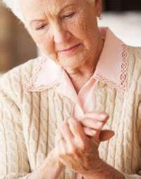 Артрит суставов стопы лечение народными средствами