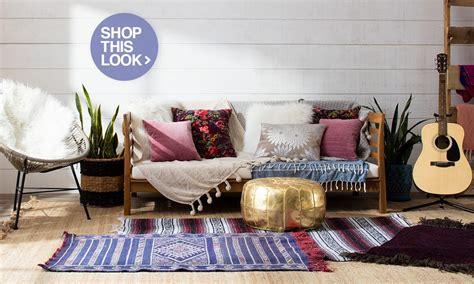 antique gold floor l boho chic furniture decor ideas you 39 ll love overstock com