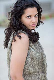 jennifer ross actress jennifer ross imdb