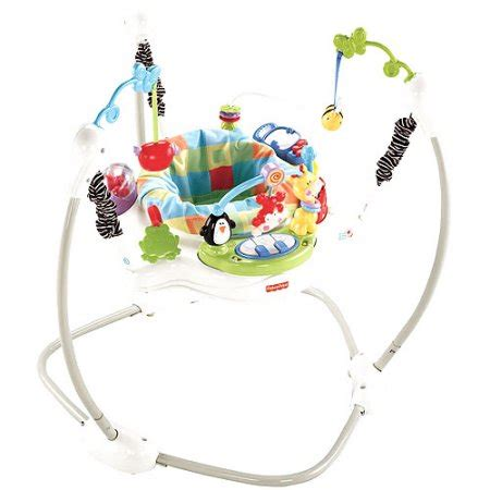 fisher price discover n grow jumperoo best bouncers jumpers