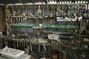 Plan Atelier Bricolage : formidable amenager son atelier de bricolage 10 ~ Premium-room.com Idées de Décoration
