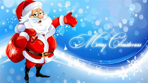 Merry Christmas Wallpaper Beautiful 15 Collection