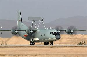 Chinese, Pakistan air forces conduct joint combat training ...