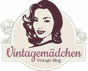 Möbel 60iger Jahre : 50er jahre retro mode meine ode an die 50er retro mode ~ Bigdaddyawards.com Haus und Dekorationen