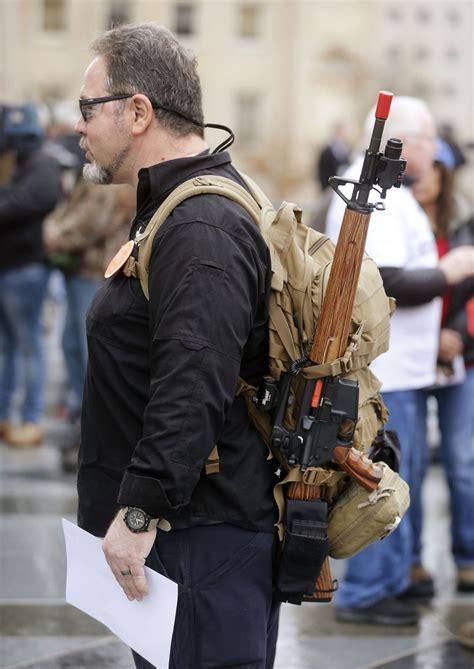 god family guns virginia gun rights activists vow