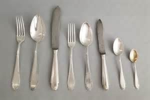 wmf kitchen knives wmf nouveau cutlery set dorian frank