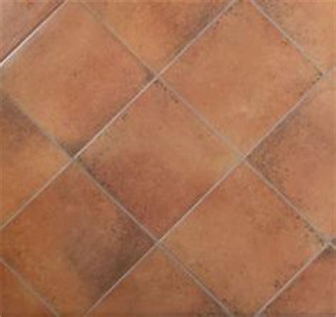 terracotta reinterpreted on tile flooring