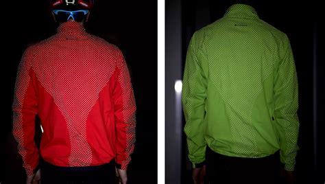 hi vis softshell cycling jacket 100 hi vis softshell cycling jacket shimano