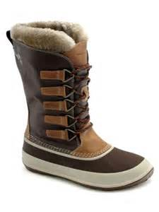 Best Women's Waterproof Snow Boots