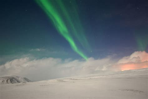 iceland in february northern lights when is the best time of year to visit iceland kimkim