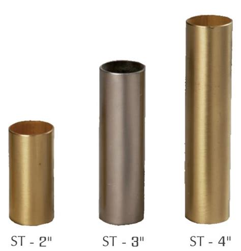 candle covers lighting accessories american brass