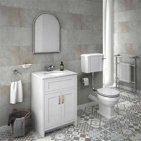 bathroom tile ideas  small bathrooms victorian plumbing