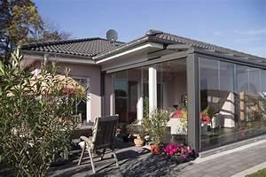 Erfahrung Mit Fertighaus : erfahrungen mit einem fertighaus bungalow vom hersteller streif ~ Bigdaddyawards.com Haus und Dekorationen