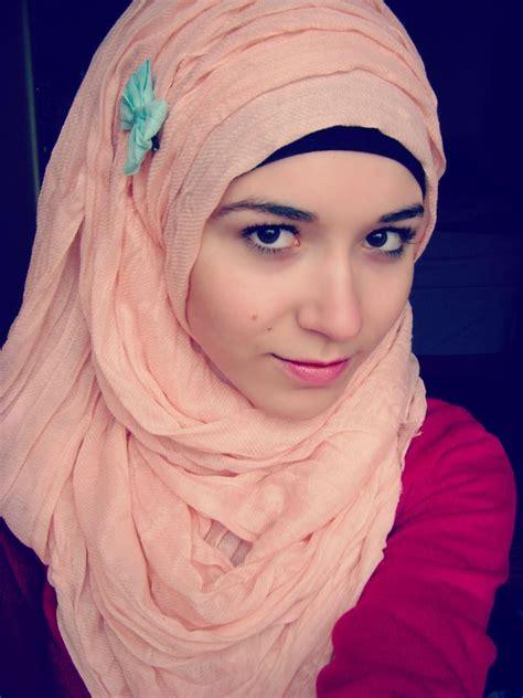 wear hijab  modern styles  video hijabiworld