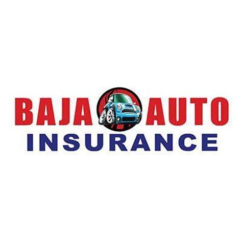 baja auto insurance bajatexas