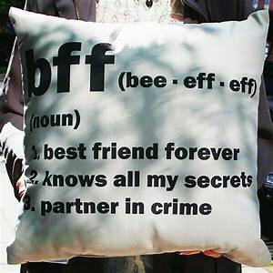 1000 images about gifts on pinterest my best friend With meaningful wedding gifts for best friend