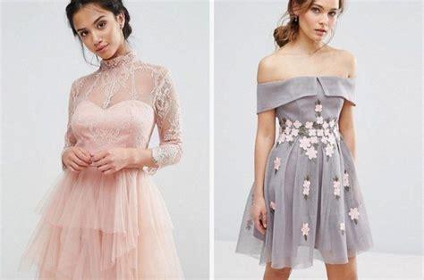 wear  prom dresses oc fashion