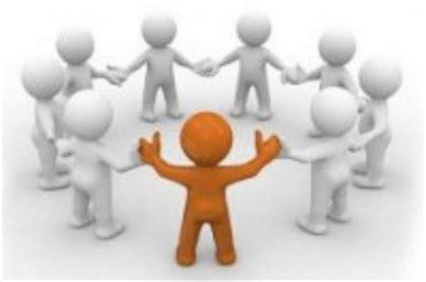 transformational leadership  leader  trusts  team