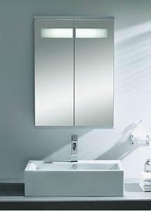 armoire a glace salle de bain finest comforium armoire With meuble etagere avec porte 12 armoire salle de bain lumineuse simple porte 40 cm de