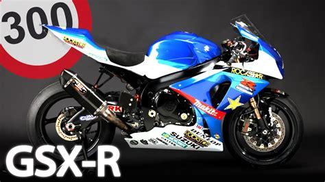 suzuki gsx   kmh top speed   ride