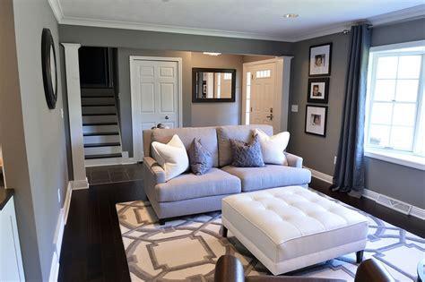 Remodel My Living Room by Cleveland Home Remodeling Improvement Hurst Remodel