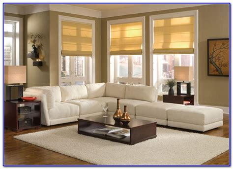 Warm Paint Colors For Living Room  Home Design Ideas