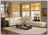 paint colors for living rooms Warm Paint Colors For Living Room   Home Design Ideas