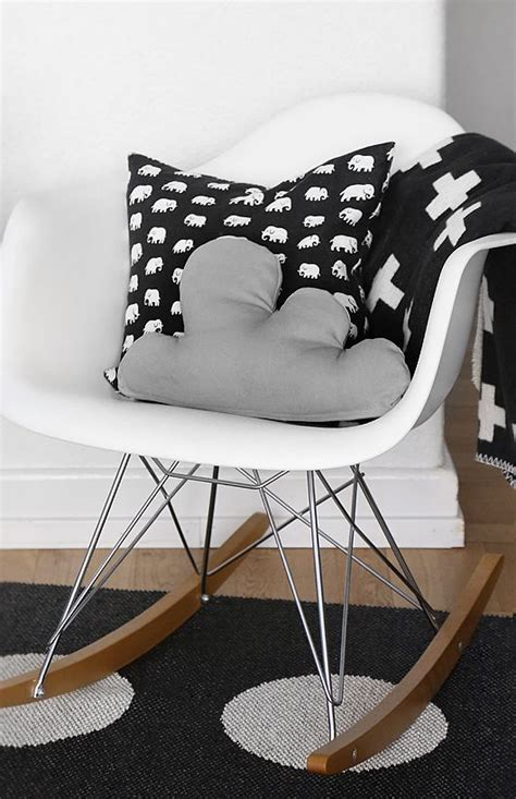 25 best ideas about eames rocker on bedroom