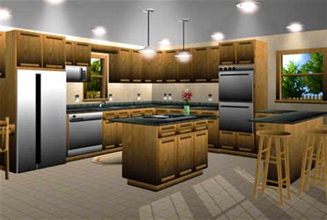 kitchen design software free 3d home design software best 3d designer tools 9341