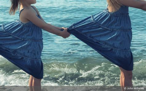 kreative fotomontage  photoshop urlaub  strand