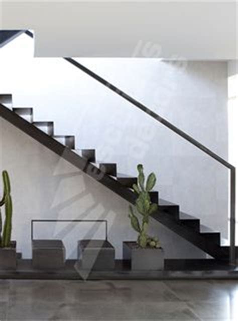 escalier on pinterest stair risers stairs and metals