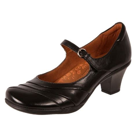 comfortable shoes for work book of comfortable womens dress shoes for work in