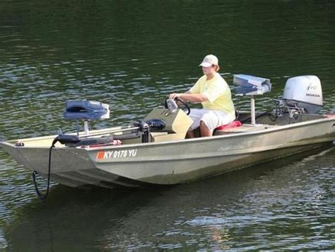 Lake Cumberland State Dock Boat Rentals by Lake Cumberland Boat Rentals More