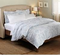 Printed Duvet Set Full Queen Quilt Cover Shams Blue Paisley EBay King Size Duvet Covers Duvet Cover Sets And Bedding Sets Search Egyptian Cotton 4 Piece Queen King Size Duvet Covers Duvet Cover Sets Maya Bay Duvet Cover Mini Set King D 2014012723065209