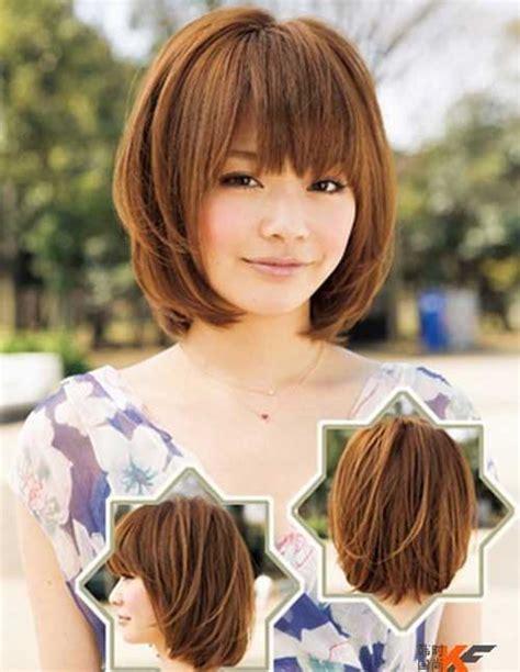 super short bob hairstyles  bangs bob hairstyles