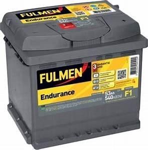 Batterie Voiture Leclerc : batterie fulmen leclerc votre site sp cialis dans les ~ Melissatoandfro.com Idées de Décoration