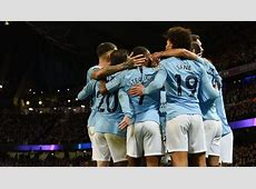 Chelsea vs Manchester City Preview How to Watch, Recent