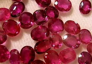 Raw Ruby Stone Price | www.pixshark.com - Images Galleries ...