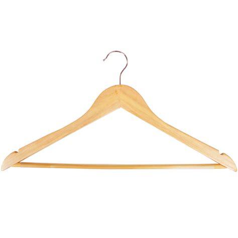 Mega Magic Hanger Hook mega deal 24 pack wooden swivel hook size