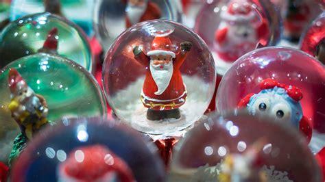 Christmas Bing Wallpaper Download