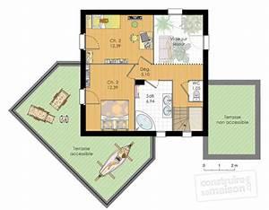 Faire Des Plans De Maison Gratuit : comment faire des plan de maison trendy page de dmarrage ~ Premium-room.com Idées de Décoration